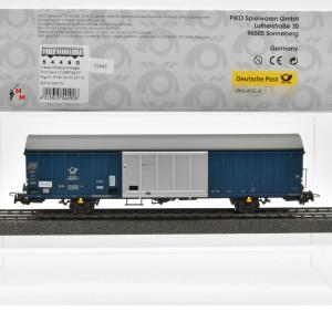 Piko 54490 Transport-Bahnpostwagen, DBP Ep.IV, (22645)
