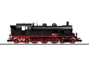 (Neu) Märklin 55072 Dampflok BR 78, DRG, Ep.II,