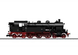 (Neu) Märklin 55074 Dampflok BR 078, DB, Ep.IV,