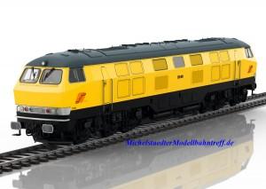 (Neu) Märklin 55324 Spur 1 Diesellok BR 232, SerFer, Ep.V,