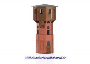 (Neu) Märklin 56191 Spur 1 Bausatz Wasserturm preußischer Bauart,
