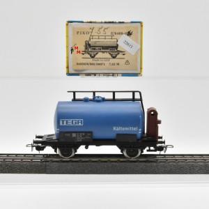 Piko 5/6408-024 Kesselwagen der DR, (22613)
