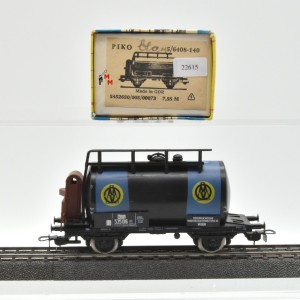 Piko 5/6408-140 Kesselwagen der ÖBB, (22615)