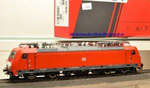 A.C.M.E. E-Lok BR 186, DB AG,Wechselstrom, digital, (10474)