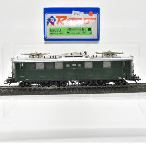 Roco 69530 E-Lok Serie AE 4/6 der SBB, Wechselstrom, digital, (25766)