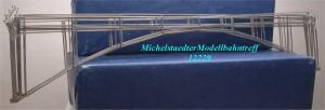 Märklin 7016 Oberleitungs-Querverbindung, (12229)