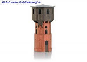 (Neu) Märklin 72890 Bausatz Wasserturm Sternebeck,
