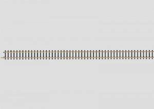 (Neu) Märklin 8505 Gerades Gleis, 220mm,