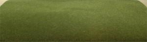(Neu) Noch 00005D Minigrasmatten, dunkelgrün,