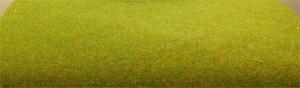 (Neu) Noch 00005H Minigrasmatte, hellgrün,