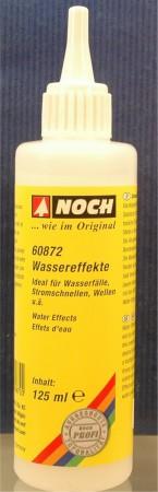 (Neu) Noch 60872 Wassereffekte,