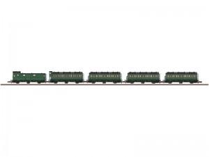 """(Neu) Märklin 88629 US-Diesellok """"Generel Motors"""","""