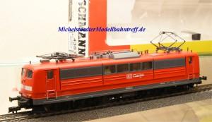Fleischmann 4383 E-Lok BR 151, DB AG (DB-Cargo), (10959)