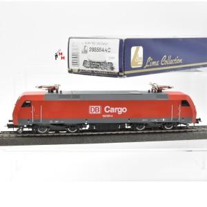 Lima 288584 E-Lok BR 152 DB Cargo, Wechselstrom digital, (23195)