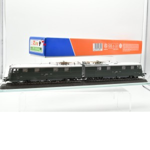Roco 43850 E-Lok  Serie Ae 8/14 der SBB, Wechselstrom, digital, (20986)