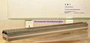 SMT 2100 Verlängerung zum Rollenprüfstand, (18095)