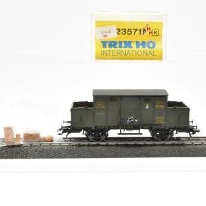 Trix 23571 Spezialwagen der K.Bay.Sts.B, (20948)