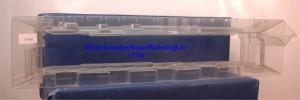 Märklin L 37050 Kunststoffeinsatz Modell  BR 05, (13764)