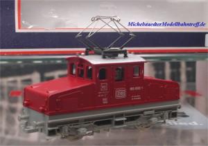 Lima E-Lok BR 169, (13499)