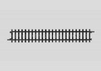 (Neu) Märklin 2200 gerades Gleis 180mm,