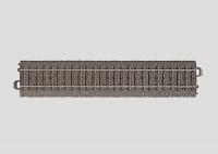 (Neu) Märklin 24188 gerades Gleis 188mm,