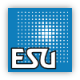 Hersteller: ESU