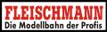 Hersteller: Fleischmann