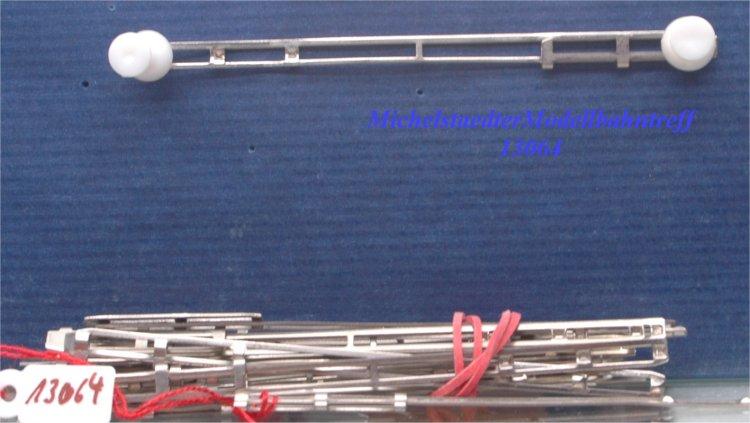 Märklin 7023 Ausgleichsstück für Oberleitung, (13064)