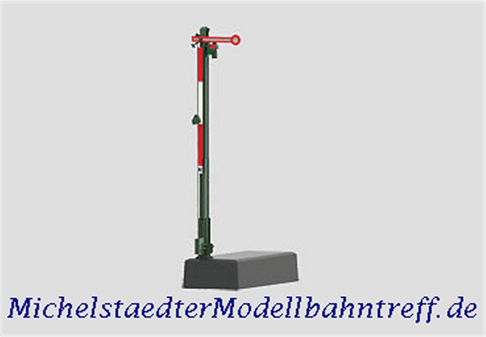 (Neu) Märklin 70391 Form-Hauptsignal, Schmalmast,