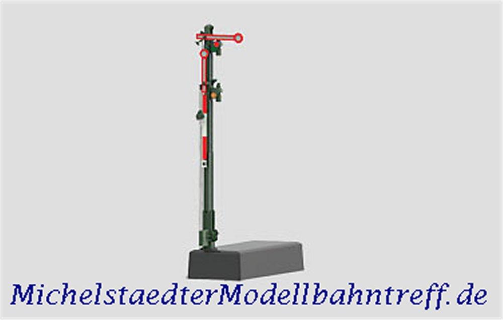 (Neu) Märklin 70411 Form-Hauptsignal,