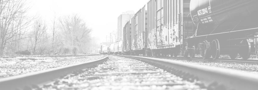 Gleichstrom Zugpackungen / Wagensets